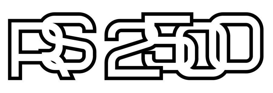 RS2500 logo RS2500_logo